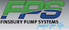 Finsbury Pumps Products