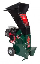 6.0hp-chipper