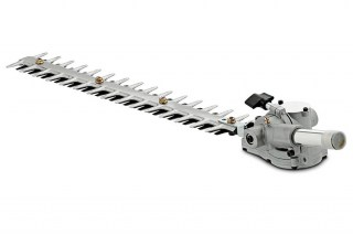 Hedge Trimmer Attachment - Standard HA110