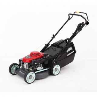 honda_heritage_lawnmower_main