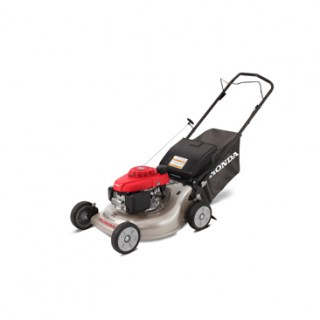honda_hrr216pku_lawnmower_main
