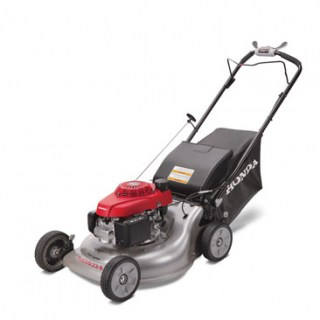 honda_hrr216vku_lawnmower_main