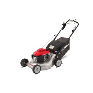 honda_hrr216vyu_lawnmower_main