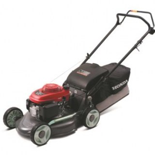 honda_hru19m1_lawnmower_lifestyle1_main