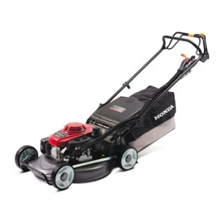 honda_hru216m2_lawnmower_main