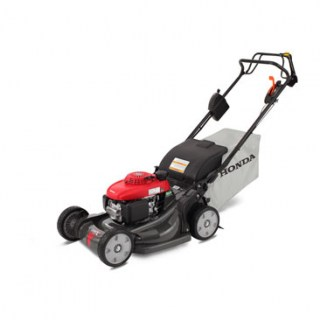 honda_hrx217hzu_lawnmower_main