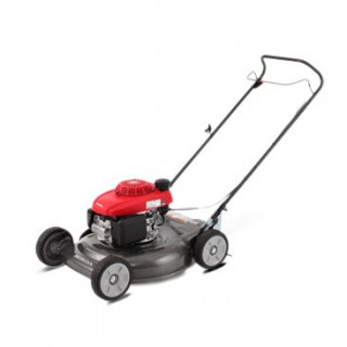 honda_lawnmower_hrs216k5_sidechute_main